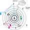 Huawei hợp tác 5G với Intel về sóng vô tuyến mới