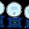 5 công nghệ cần thiết để phát triển trong kỷ nguyên số