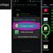 Ứng dụng trên Android đang ăn cắp dữ liệu người dùng