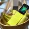 4 lý do nên mua ngay Nokia 'chuối' 8110 4G màu vàng