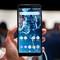 Xiaomi ra mắt bộ đôi smartphone giá rẻ cấu hình mạnh