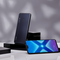 Honor 8X gây sốt với mức giá chỉ 5,9 triệu đồng