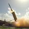 Tên lửa Triều Tiên không thể thoát khỏi 'tai mắt' THAAD