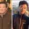 Triều Tiên trả tự do cho 3 công dân Mỹ
