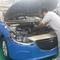 Tập trung sản xuất dòng xe phù hợp túi tiền người Việt