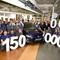 2017: Mỗi ngày Volkswagen cho ra lò 16.500 chiếc