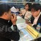 DN tuyển lao động về từ Hàn Quốc trả lương 'khủng'