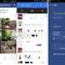 Facebook tích hợp WhatsApp trên Android