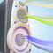 Chơi nhạc từ nhiều thiết bị Android cùng một lúc với SoundSeeder