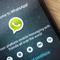 WhatsApp chạm mốc 800 triệu người dùng