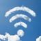 Cải thiện tín hiệu mạng Wi-Fi trong nháy mắt