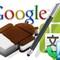 Google Translate cho phép dùng offline