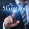 Mạng 5G sẽ mang đến tốc độ 20Gbps