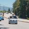 """Google """"thách thức"""" Uber bằng dịch vụ Free Ride"""