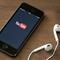 YouTube trên di động đã hỗ trợ xem video 60fps