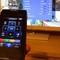 Biến smartphone thành remote đa năng