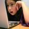Làm thế nào để tránh bị bắt nạt trên mạng?