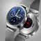 Đồng hồ của Huawei muốn đánh bại Apple Watch?