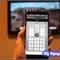 Biến smartphone thành remote thông minh
