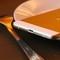 Xuất hiện thêm smartphone siêu mỏng