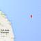 """Google Maps xóa bỏ """"Tam Sa"""" khỏi kết quả tìm kiếm"""