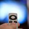 Apple muốn đưa cảm biến vân tay lên remote TV