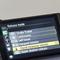 Biến smartphone thành remote cho máy ảnh DSLR