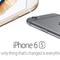 iPhone mới 'chất' hơn nhưng giá không đổi