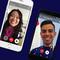 Cộng đồng hứng khởi với tính năng gọi điện trên Facebook