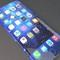 iPhone 7 có thể sẽ sử dụng màn hình cong quyến rũ