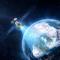 Facebook cung cấp Internet cho châu Phi bằng vệ tinh