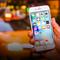 iPhone 6s chính hãng chỗ nào bán rẻ nhất?