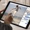 3 lý do khiến iPad Pro không thể thành công