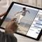 iPad Pro mới vừa ra mắt đã dính 'phốt'