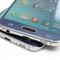 Samsung Galaxy S7 sẽ được ra mắt vào tháng 2/2016?