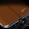 Smartphone 4GB RAM mà giá dưới 300 USD