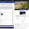 Cách sử dụng video làm ảnh đại diện Facebook trên Android