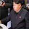 """Cận cảnh hệ điều hành """"bí mật"""" của Triều Tiên"""