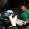 Khám phá Việt Nam qua ống kính ASUS ZenFone Zoom