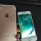 iPhone 7 xuất hiện tại Việt Nam làm náo loạn giới công nghệ
