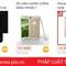 Nhiều mặt hàng giảm giá ảo 48% trong ngày Online Friday
