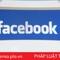 Mẹo sao lưu toàn bộ dữ liệu trên Facebook