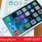 iPhone SE giảm giá 2,5 triệu đồng