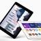 Apple giới thiệu iPad 9,7 inch mới, giá rẻ hơn trước