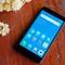 Trải nghiệm smartphone giá rẻ Xiaomi Redmi 4X