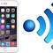 Cách tạo điểm phát WiFi bằng smartphone