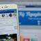 2 cách truy cập Facebook khi mạng chậm