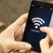 Cách giảm thiểu nguy cơ bị hack khi sử dụng WiFi