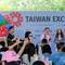 Taiwan Excellence thu hút hàng ngàn người tham dự