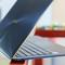 Đánh giá nhanh laptop siêu mỏng Asus Zenbook 3 Deluxe